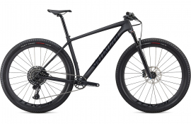 Specialized Epic HT Expert Carbon 29 (2020)