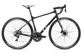 Giant Avail Advanced 1 (2018)