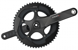 Sram Red 22 (50/34T)