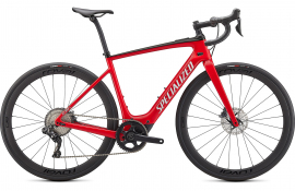 Specialized Turbo Creo SL Expert (2021)