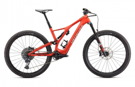 Specialized Turbo Levo SL Expert Carbon (2021)
