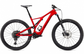Specialized Levo SL Comp Carbon (2021)