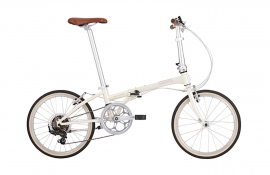 Dahon Boardwalk D8 (2019)
