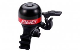 BBB MiniFit Black/Red