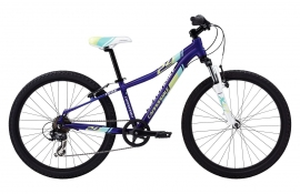 Cannondale Trail 24 Girl's (2015)