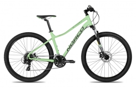 Norco Storm 7.3 Forma (2016)
