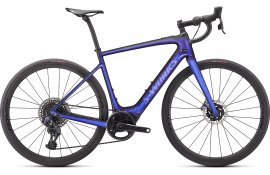 Specialized S-Works Turbo Creo SL (2021)