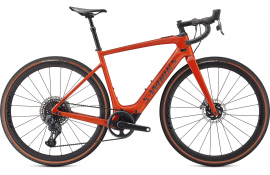 Specialized S-Works Turbo Creo SL EVO (2021)